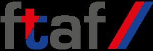 logo_04_definitivo_logo